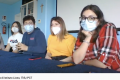L'ultima Assemblea di Istituto è un appassionante dibattito su bullismo e cyberbullismo autogestito dagli studenti
